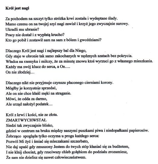 konkurs-elzbieta-zamorowska-2014
