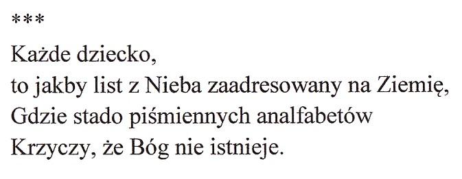 konkurs-elzbieta-zamorowska