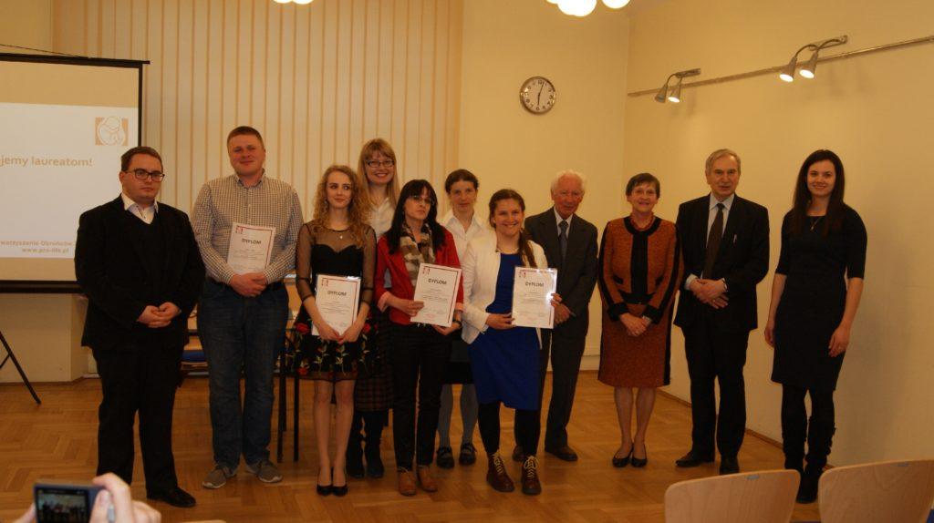 konkurs-akademicki-2017-10